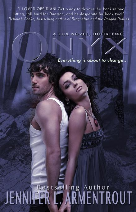Onyx EB9781620610121