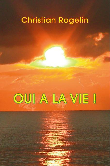 Oui a la Vie! EB9781412206518