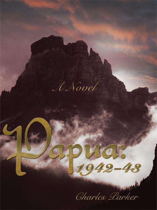 Papua: 1942-43 EB9781462019564