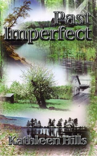 Past Imperfect EB9781458711977