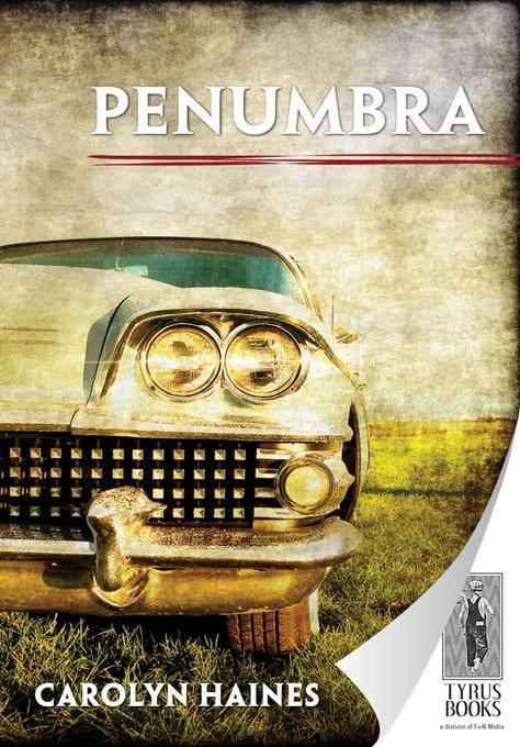 Penumbra EB9781440533525