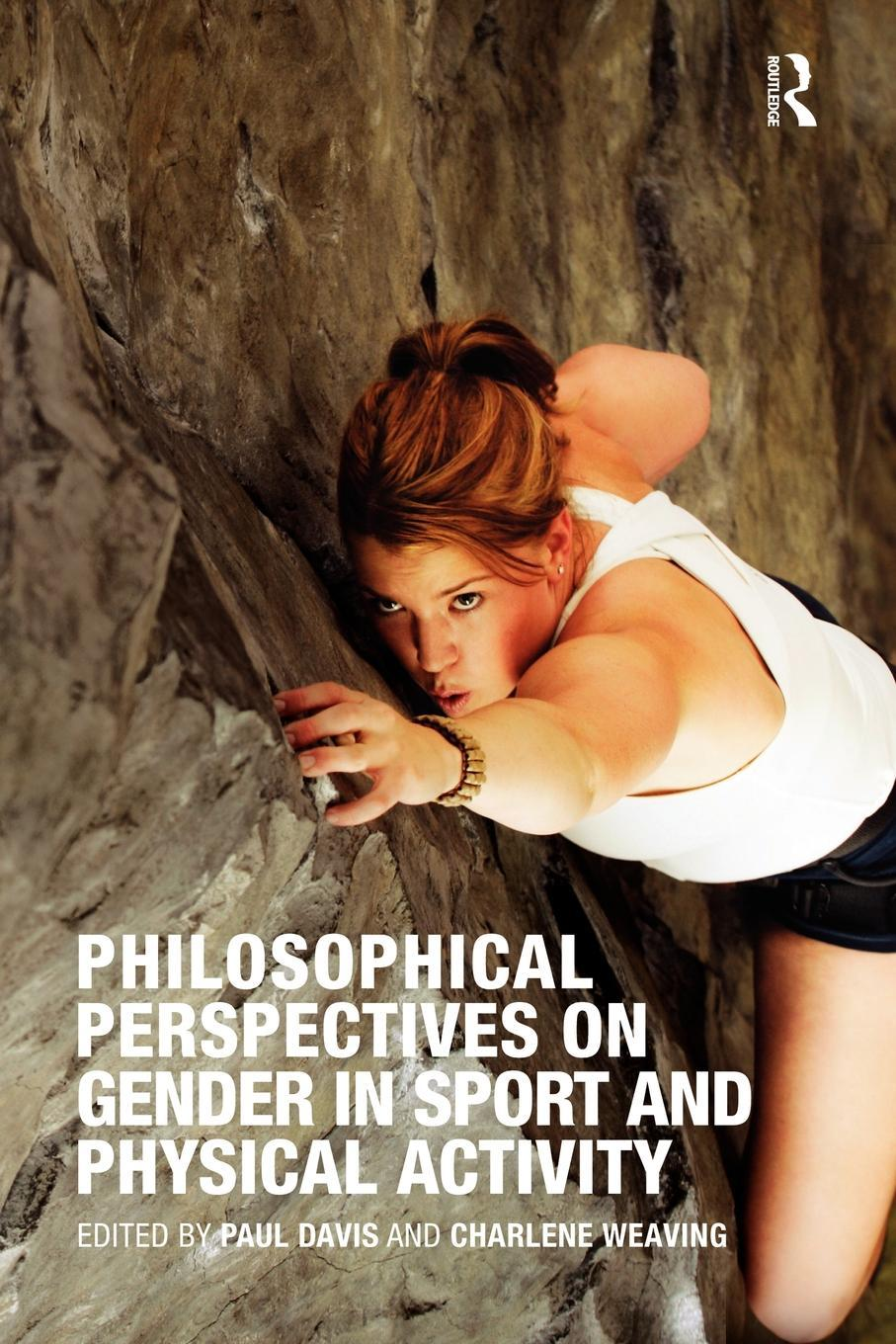 Philosophical Perspectives on Gender in Sport and Physical Activity EB9781134023271