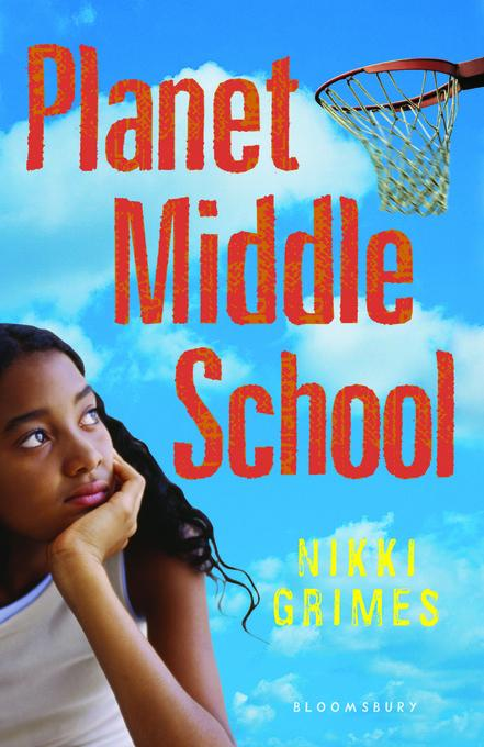 Planet Middle School EB9781599907277