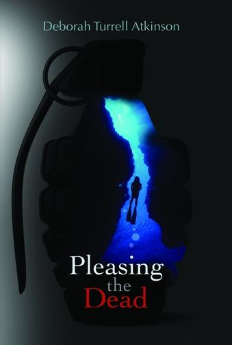Pleasing the Dead EB9781458712424