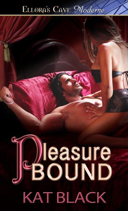 Pleasure Bound EB9781419940996
