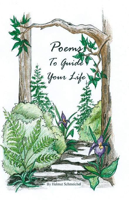Poems to Guide Your Life EB9781412204101