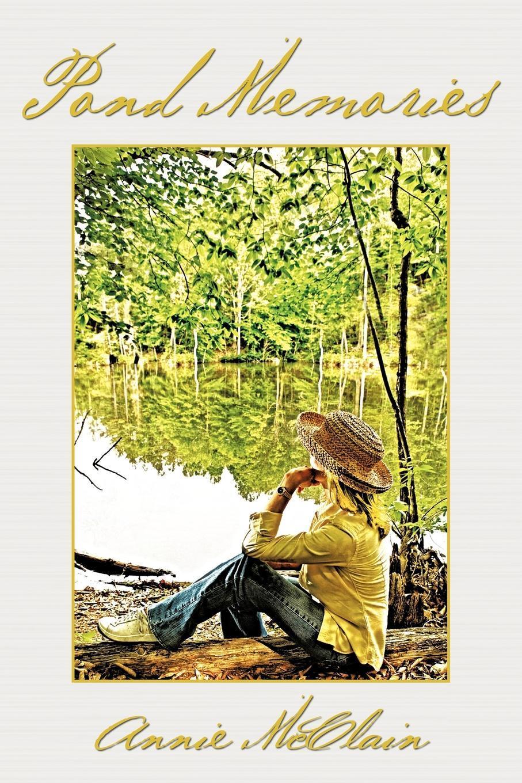 Pond Memories EB9781462066773