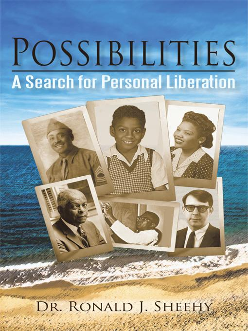Possibilities: A Search for Personal Liberation EB9781450228091