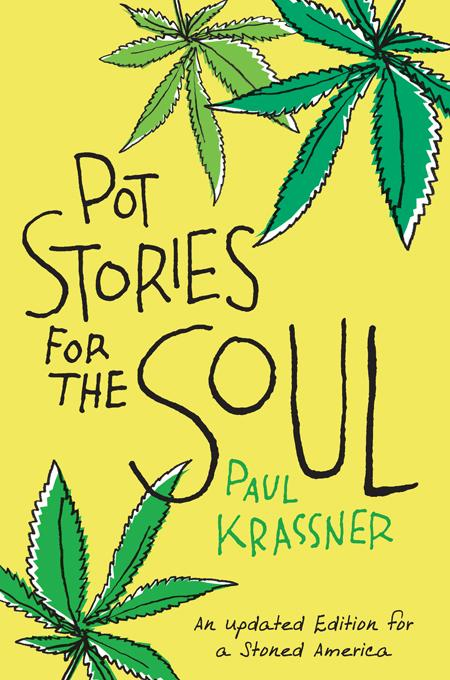 Pot Stories for the Soul EB9781593764852