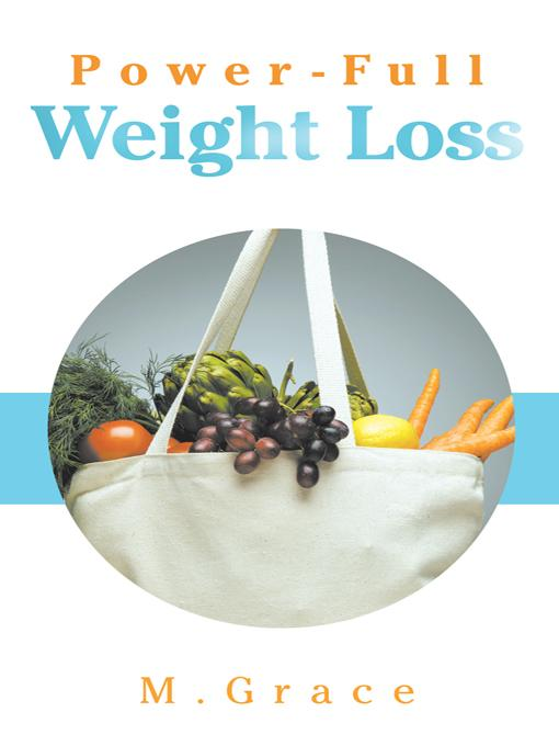 Power-Full Weight Loss EB9781452549194
