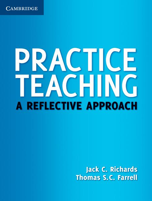 Practice Teaching EB9781139098328