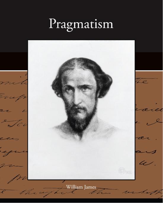 Pragmatism EB9781438591117