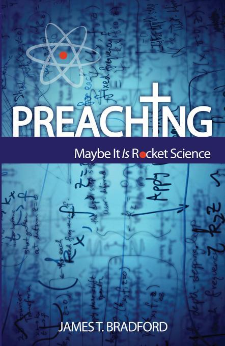 Preaching EB9781607311386