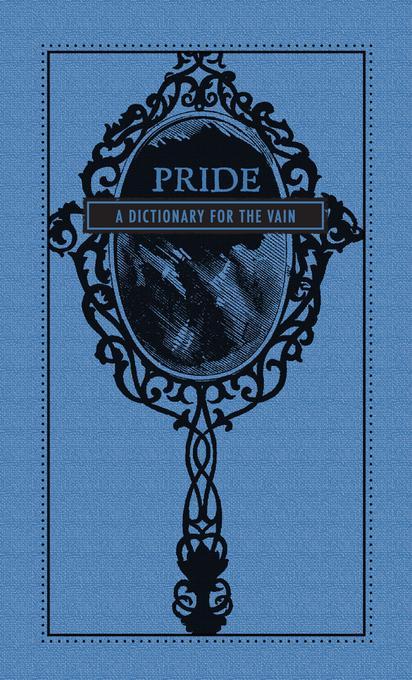 Pride EB9781440528248
