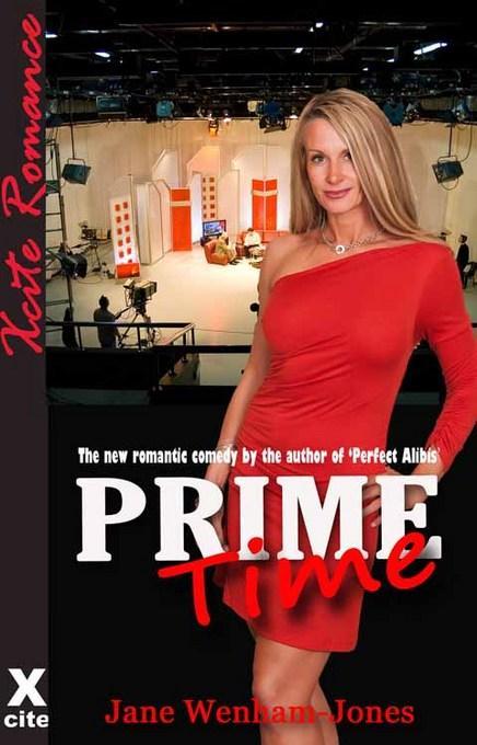 Prime Time EB9781908262790