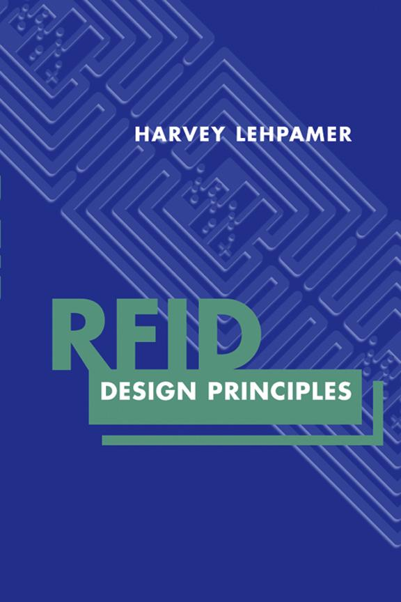 RFID Standards Development Challenges : Chapter 4 from RFID Design Principles EB9781607832799