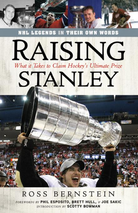 Raising Stanley EB9781617492730