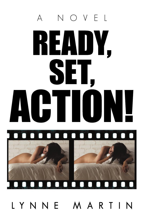 Ready, Set, Action!