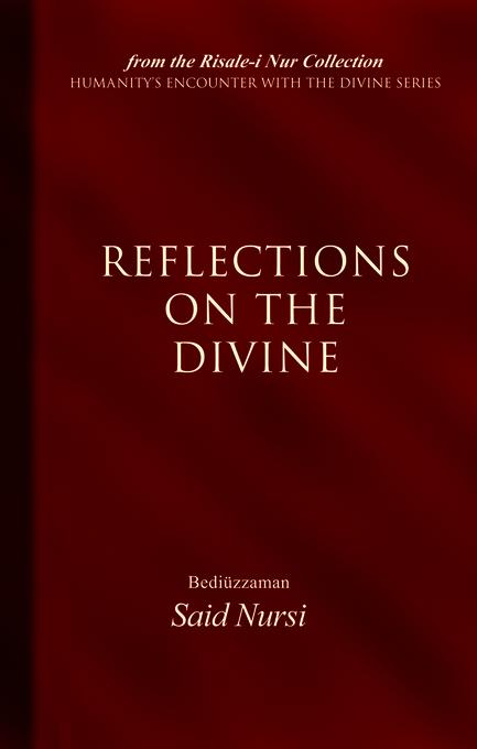 Reflections of The Divine EB9781597846202