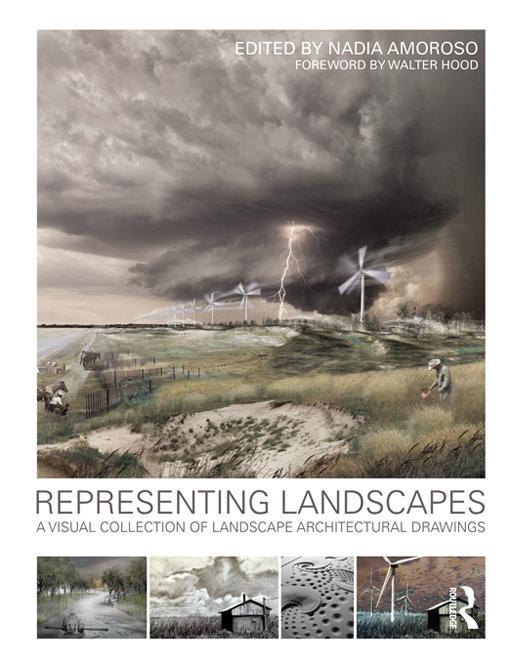 Representing Landscapes EB9781136518713