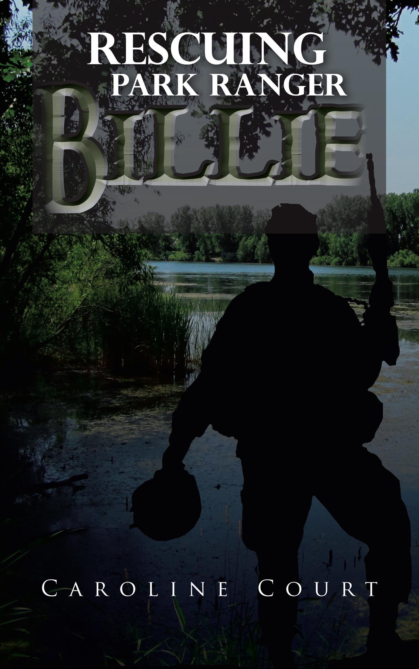Rescuing Park Ranger Billie EB9781466948549