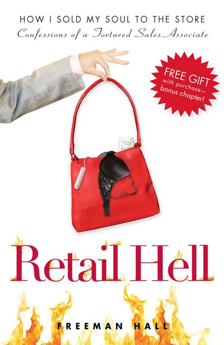 Retail Hell - Special eBook Edition EB9781440508776