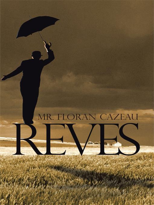 Reves EB9781426969829