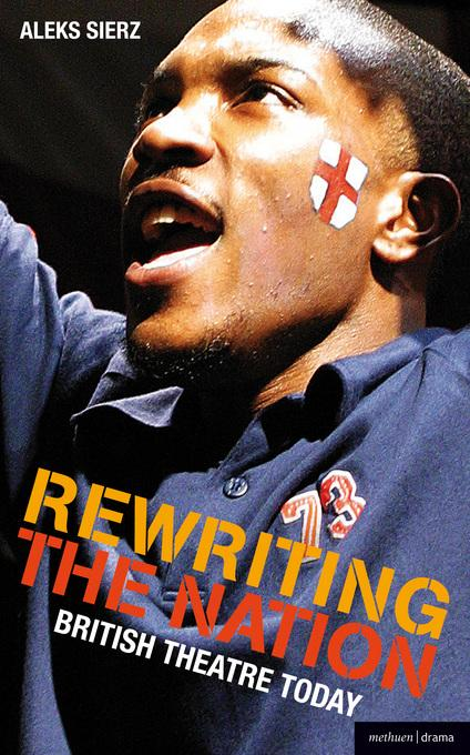 Rewriting the Nation