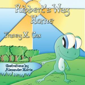 Ribbert's Way Home EB9781616331009