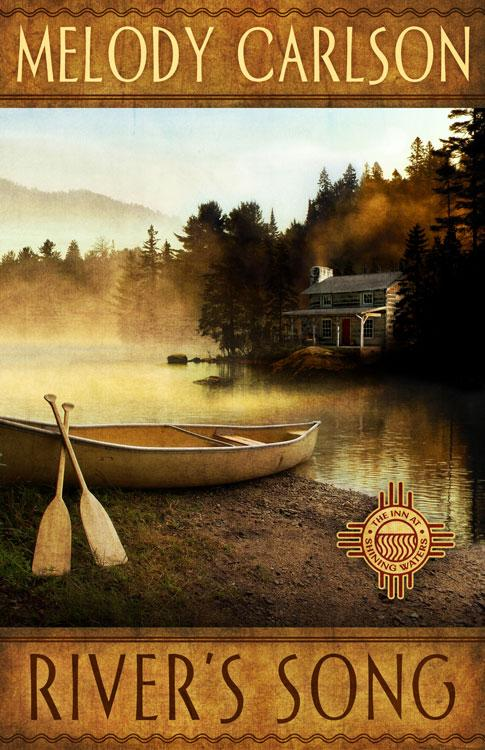 River's Song - The Inn at Shining Waters Series EB9781426736544