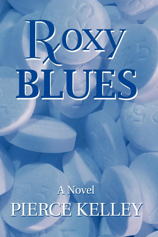 Roxy Blues EB9781462093083