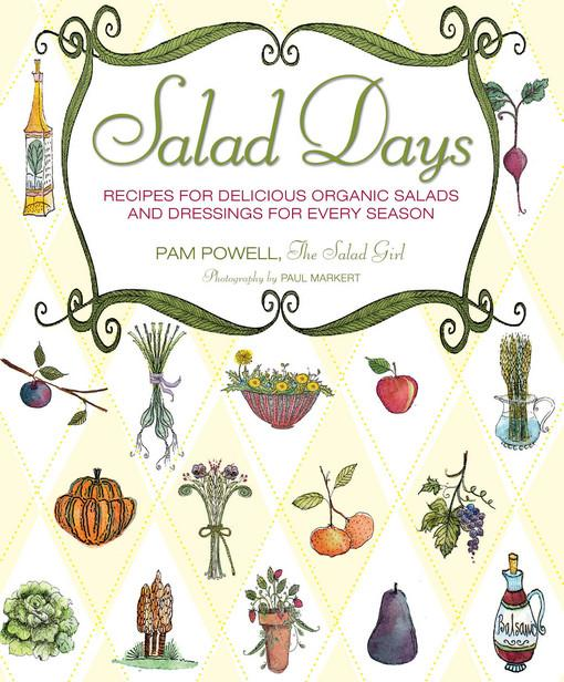 Salad Days EB9781610602549