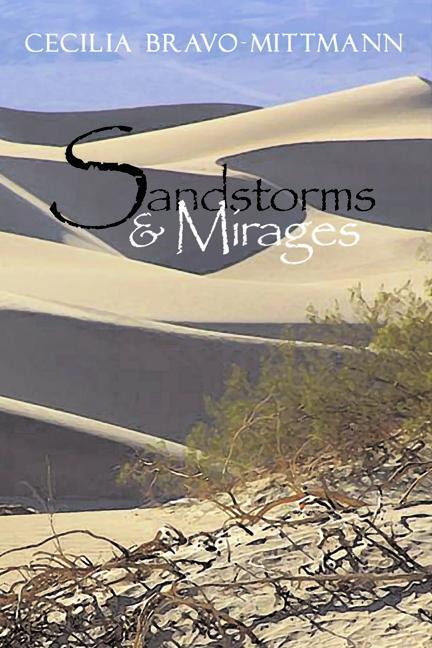 Sandstorms & Mirages EB9781612044231