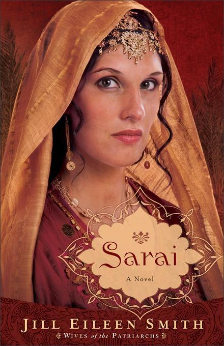Sarai: A Novel EB9781441236036