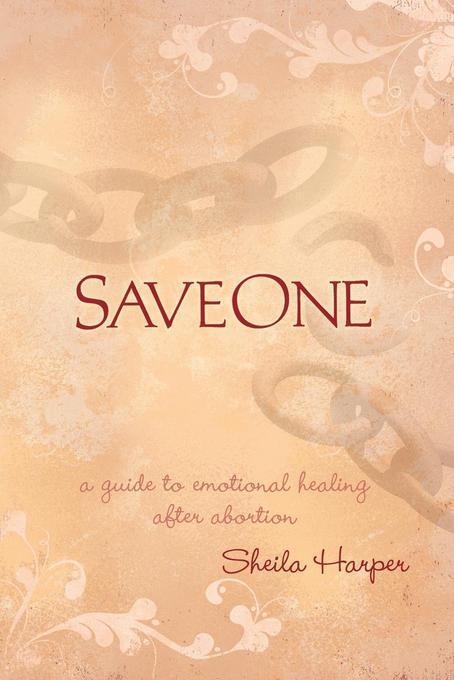 Saveone EB9781614483113