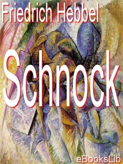 Schnock EB9781412114820