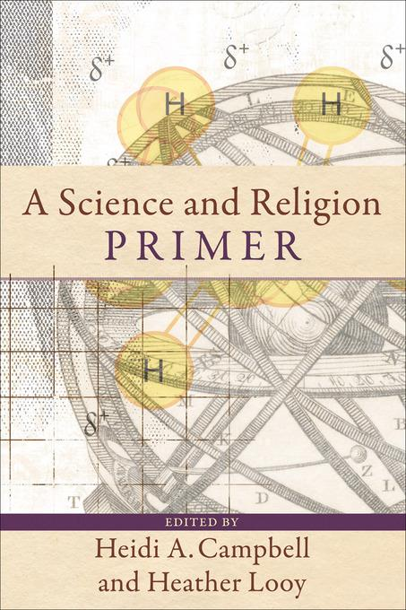 Science and Religion Primer, A EB9781441205131
