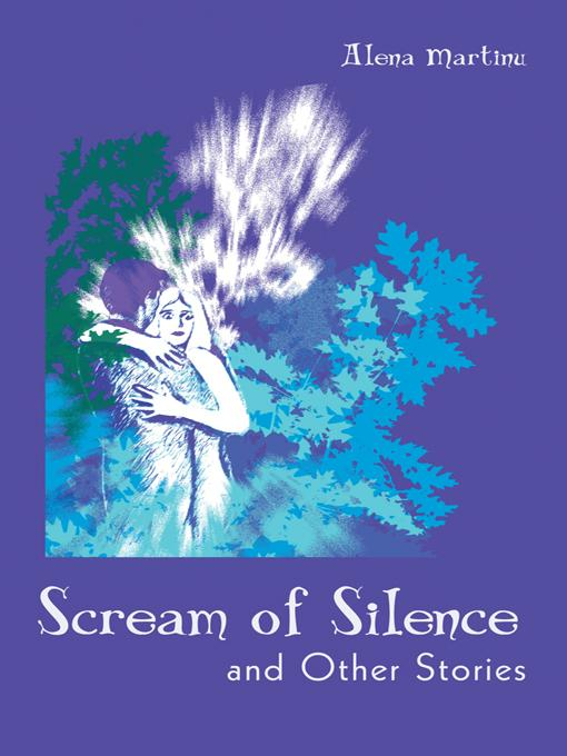 Scream of Silence: and Other Stories EB9781462059775