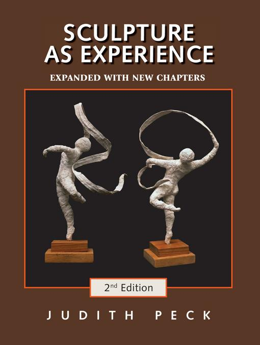 Sculpture as Experience EB9781440221057