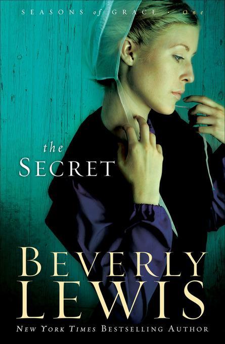 Secret, The EB9781441203946