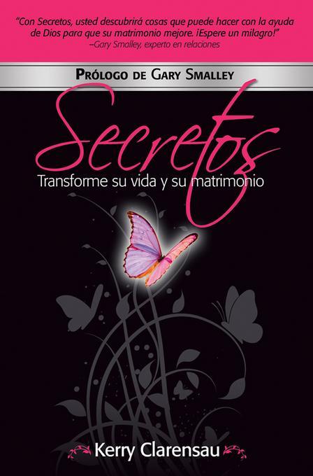 Secretos EB9781607310976