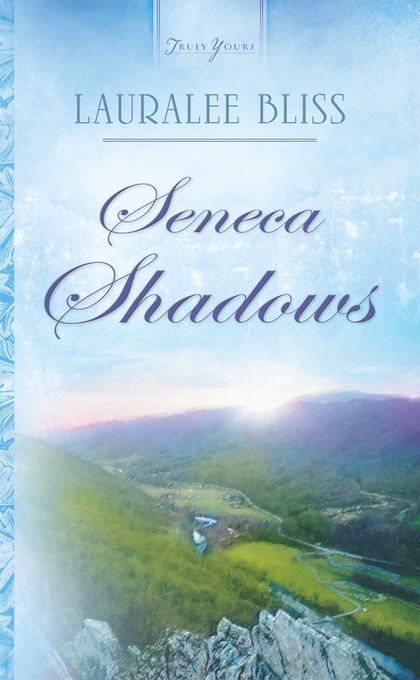 Seneca Shadows EB9781607429104