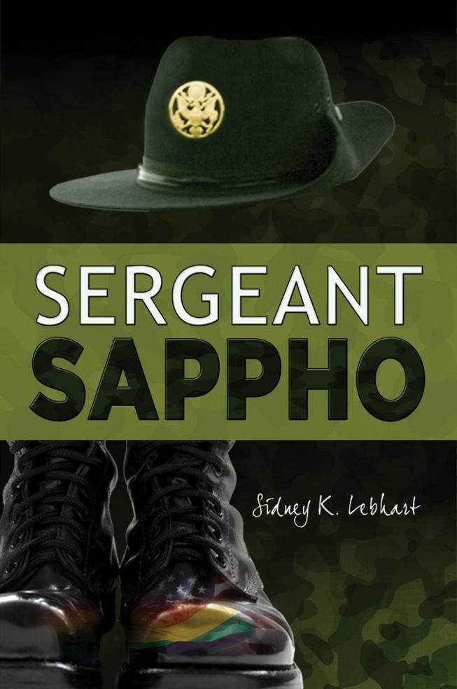 Sergeant Sappho