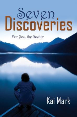 Seven Discoveries EB9781926676036