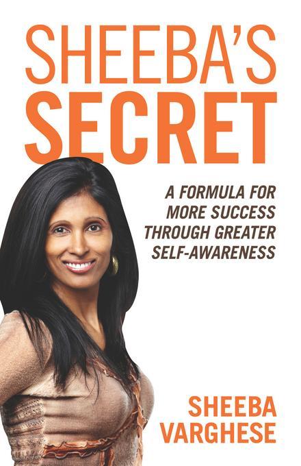 Sheeba's Secret