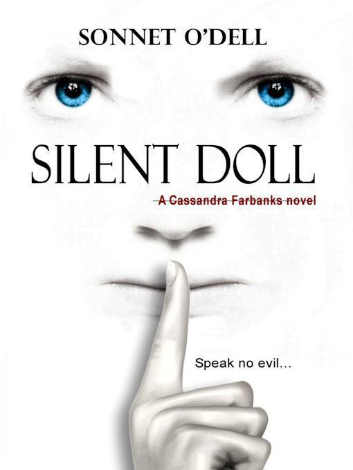 Silent Doll EB9781615727384