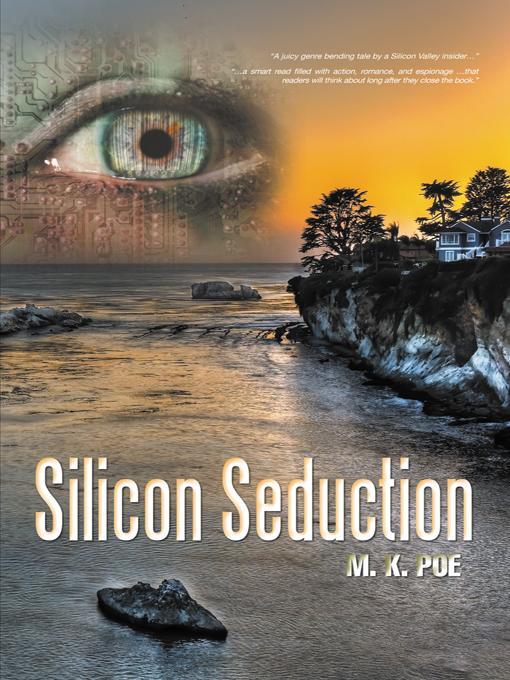 Silicon Seduction EB9781462052226