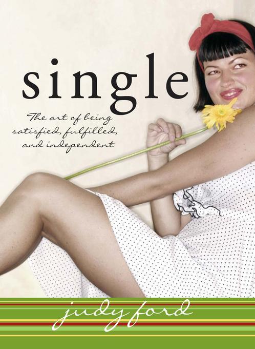 Single EB9781440518973