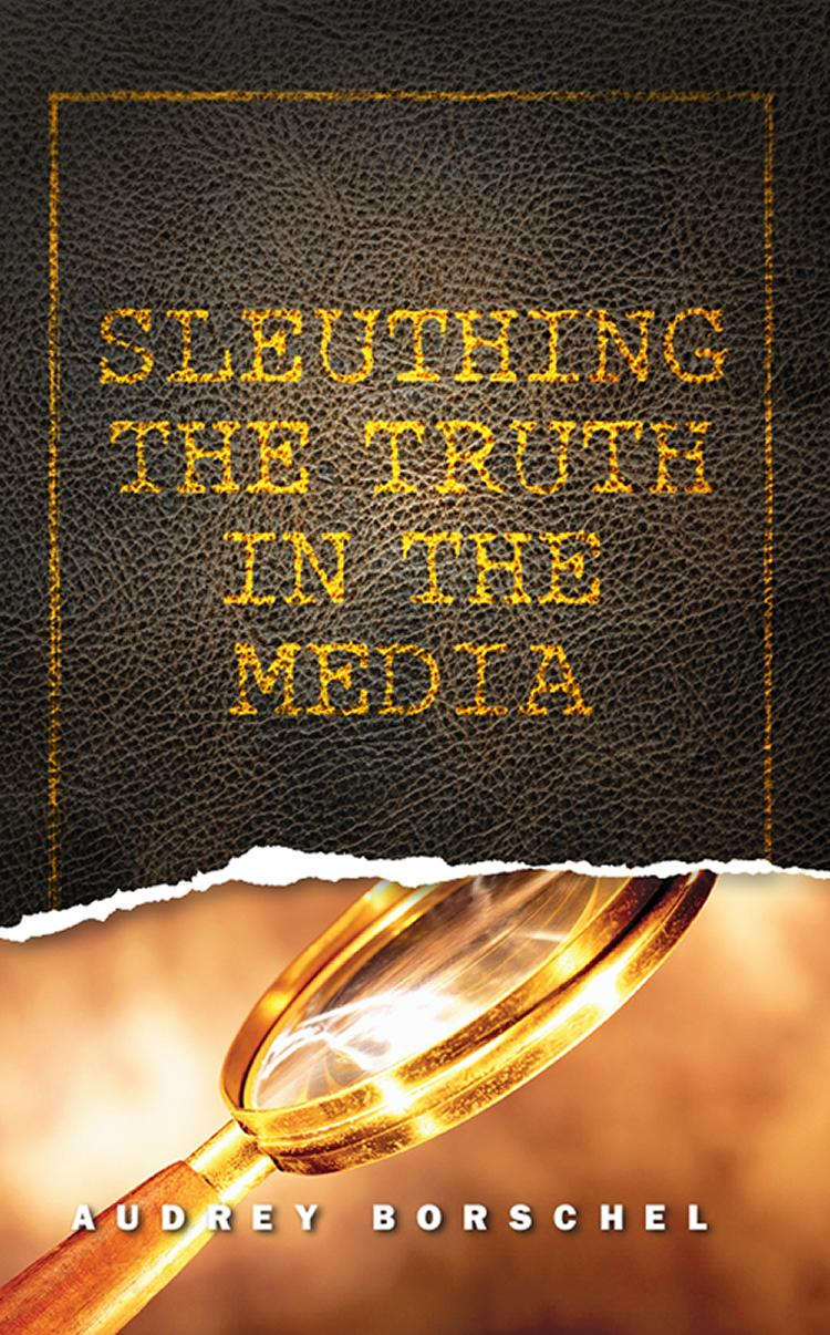 Sleuthing the Truth in the Media EB9781622870608