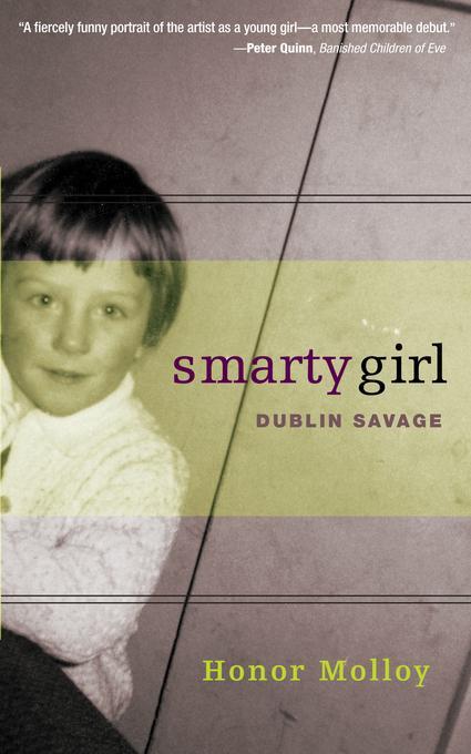 Smarty Girl EB9781936846207